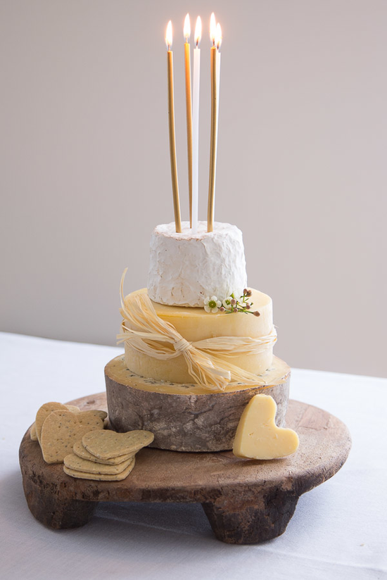 Enjoyable Celebration Cheese Cakes Weddings More West Country Cheese Personalised Birthday Cards Beptaeletsinfo